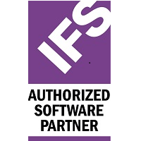 ClickLearn shortlisted as finalist for the IFS' partner of the year' award