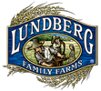 Lundberg-Family-Farms.png
