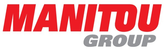 Manitou-Group-Americas.png