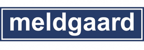 Meldgaard-Holding-AS.png