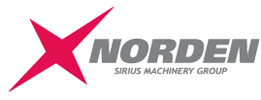 Norden-Machinery-AB.png