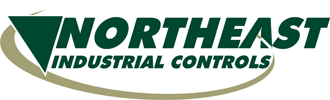 Northeast-Controls-Inc.png