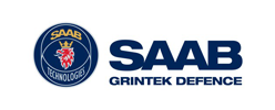 Saab-Grintek-Defence-(Pty)-Ltd.png