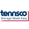 Tennsco-Corporation.png