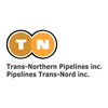 Trans-Northern-Pipeline-Inc.png