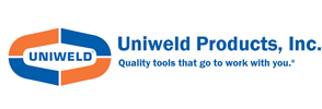 Uniweld-Products-Inc.png