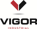 Vigor-Industrial-LLC.png
