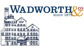 Wadworth-and-Co.-Ltd.png
