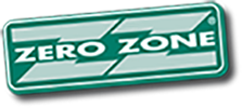 Zero-Zone,-Inc.png