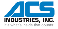 ACS-Industries-Inc.png