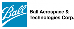 Ball-Aerospace.png
