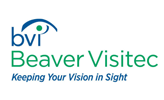 Beaver-Visitec-International-Inc.png