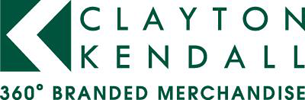 Clayton-Kendall-Inc.png
