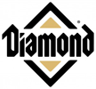 Diamond-Pet-Foods-Inc.png