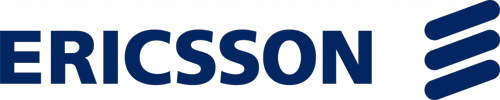 Ericsson-Local-Services-AB.png