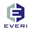 Everi-Inc.png