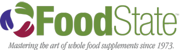 Foodstate-Inc.png