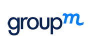 GroupM-Germany-GmbH.png