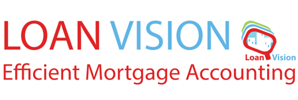 Loan-Vision---Bestborn-Business-Solutions.png