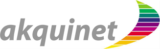 akquinet-solutions-GmbH.png