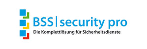 BSS-IT-GmbH.png