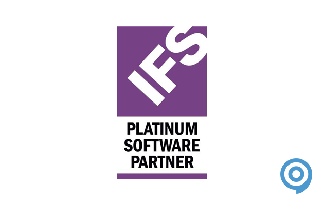IFS and ClickLearn enters global agreement - Press Release